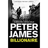 Peter James (Author) (1)Download:   £3.59