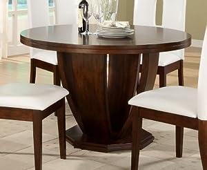 Elmhurst Round Table