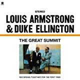 Great Summit (Vinyl)