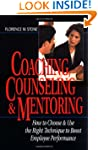 Coaching, Counseling & Mentoring: How...
