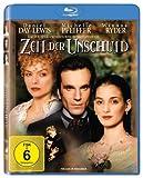 Image de Zeit der Unschuld [Blu-ray] [Import allemand]