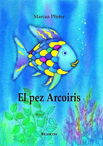el-pez-arcoiris