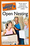 img - for The Complete Idiot's Guide to Open Nesting book / textbook / text book