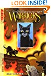 Warriors: Ravenpaw's Path, No. 1 - Sh...