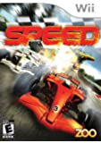 Speed - Nintendo Wii