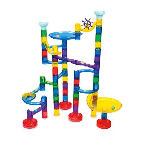 galt-toys-1004675-super-glow-marble-run-toy