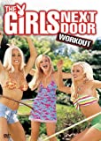 Girls Next Door Workout (2007)