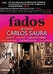 Fados (Sous-titres fran�ais)