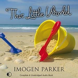 This Little World | [Imogen Parker]