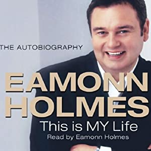 This is My Life Audiobook