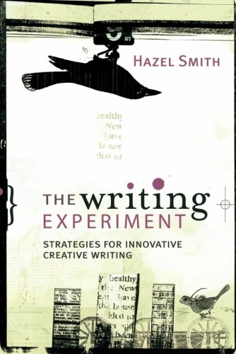 The Writing Experiment: Strategies for Innovative...