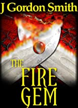 The Fire Gem (Gemstone Series)