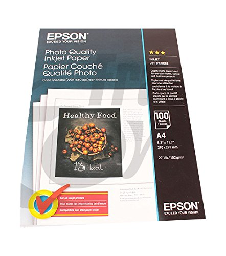 epson-photo-quality-ink-jet-paper-papel-para-impresora-de-tinta-a4-blanco