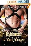Highlander The Dark Dragon (Macinnes Sisters Trilogy Book 3)