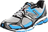New Balance Men's M1080 Running Shoe