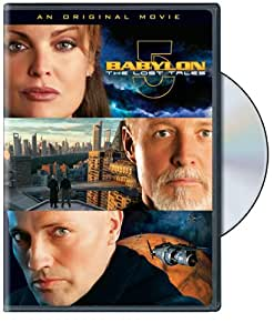 Babylon 5: The Lost Tales (MFV)