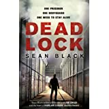 Deadlockdi Sean Black