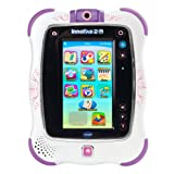 Vtech InnoTab 2S Learning App Tablet- Pink