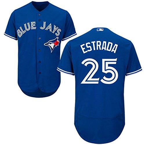 Custom essay toronto blue jays jerseys