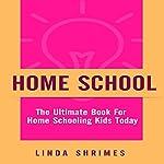 Home School | L. Shrimes