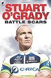 Stuart O'Grady : Battle Scars