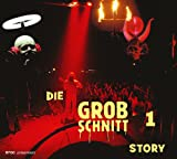 Die Grobschnitt Story 1