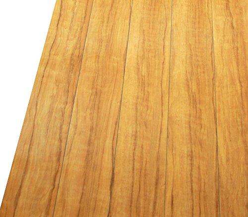 rivestimento-da-pavimento-flessibile-parquet-242-m2-confezione-di-11-panelli-dimensioni-del-panello-