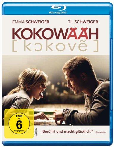 Соблазнитель / Kokowääh (2011) BDRip от HQ-ViDEO