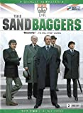 The Sandbaggers, Set 2 - At All Costs
