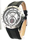 Kenneth Cole Men's Strap watch #KC1486