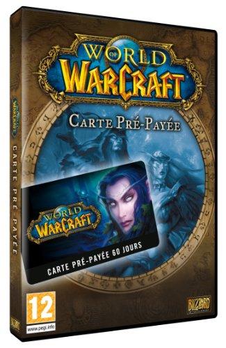 world-of-warcraft-60-tage-game-time-card-german-version