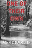 One of their Own (Det. Jason Strong Series(CLEAN SUSPENSE))