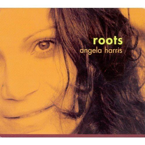 roots-by-angela-harris-2007-10-02