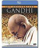 Gandhi [Blu-ray]