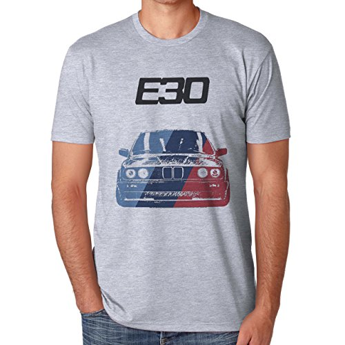 m-bimmer-e30-automotive-design-small-hombres-t-shirt