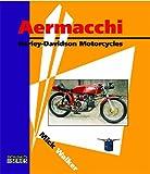 Aermacchi: Harley-Davidson Motorcycles (Enthusiasts Series)