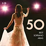 Best Soprano Arias 50