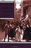 A History of the Modern Middle East (0813334896) by William L Cleveland