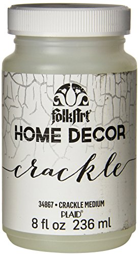 plaidcraft-paint-folkart-home-decor-crackle-medium-8-oz