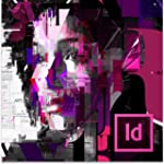 InDesign CS6 [T�l�chargement]