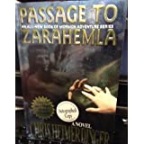Passage to Zarahemla (2003 Edition) by Chris Heimerdinger ~ Chris Heimerdinger