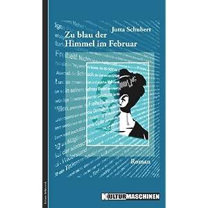 A. 9 Romane V Henning Mankell Wallander Freundschaftlich Sammlung Paket Weisse Löwin U