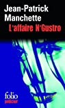 L'affaire N'Gustro