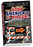 img - for Stop America's #1 Killer book / textbook / text book