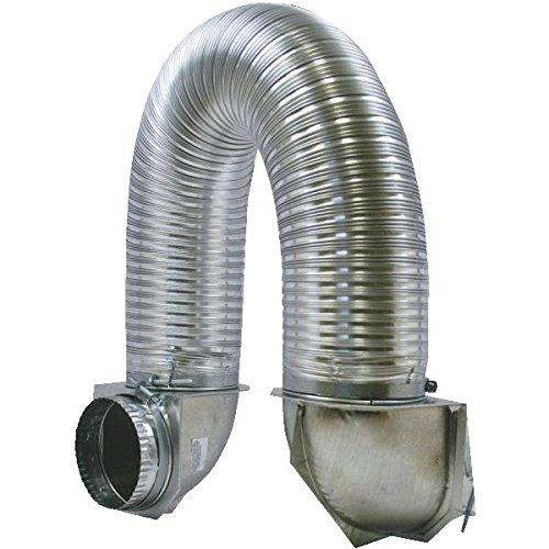 Shark Cordless Vacuum Filters front-358665