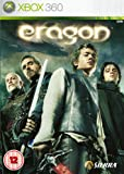 Cheapest Eragon on Xbox 360
