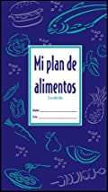 My Food Plan By Park Nicollet - International Diabetes Center (Spanish)