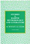 Studies in Hadith Methodology and Lit...