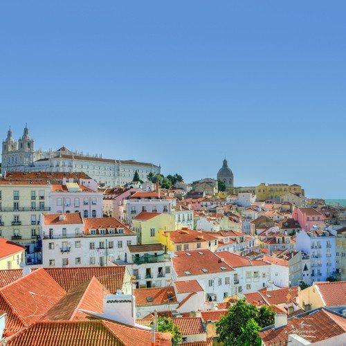 travel-note-voucher-3-days-3-holiday-inn-express-lisbon-av-liberdade-in-lisbon