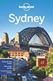 img - for Lonely Planet Sydney (City Guide) by Peter Dragicevich (2013) Paperback book / textbook / text book